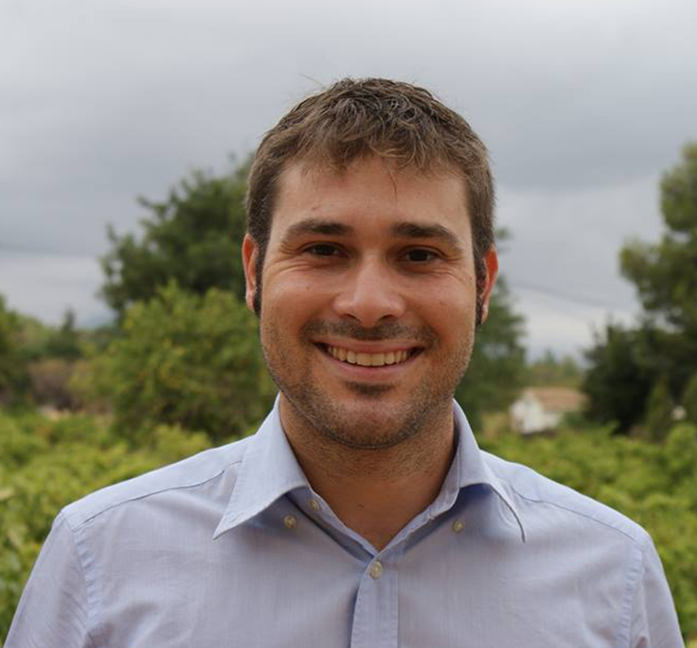 Gerard Fullana